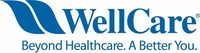 (PRNewsfoto/WellCare Health Plans, Inc.)