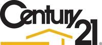Century 21 Real Estate LLC.  (PRNewsFoto/Century 21 Real Estate LLC) (PRNewsfoto/CENTURY 21 Alton Clark)