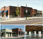 Treasure Investments Corporation Set for Grand Opening at New Office Building and Location in Battleground, WA