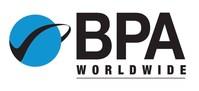 BPA Worldwide