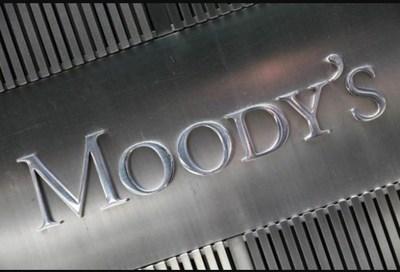 Moody's Investor Service (PRNewsfoto/Republic of Honduras)