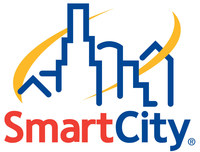 (PRNewsFoto/Smart City Networks)