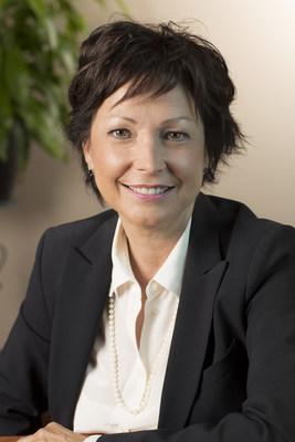 Marie Rinfret, protectrice du citoyen (Groupe CNW/Protecteur du citoyen)