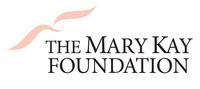 (PRNewsfoto/The Mary Kay Foundation)