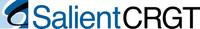 Salient CRGT logo (PRNewsFoto/Salient CRGT, Inc.)