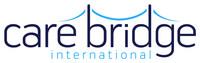 Care Bridge International announces its participation in InsureTechConnect