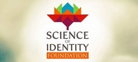 Science of Identity Foundation logo