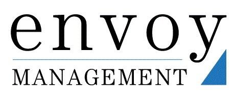 Envoy Management