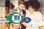 25 Years of Innovation Marks a Global Milestone for Sustainable IT Products