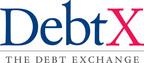 DebtX: CMBS Loan Prices Increase In August