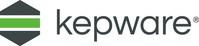 kepware_logo