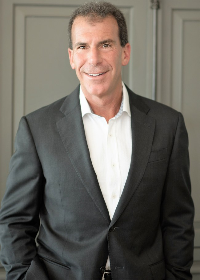 Mark Wagner, M.D., is opening a new practice, Seattle Sports & Regenerative Medicine, focusing on stem cell therapy, sports medicine and primary care.