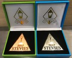 ServiceTitan Receives Two Stevie® Awards for Great Employers