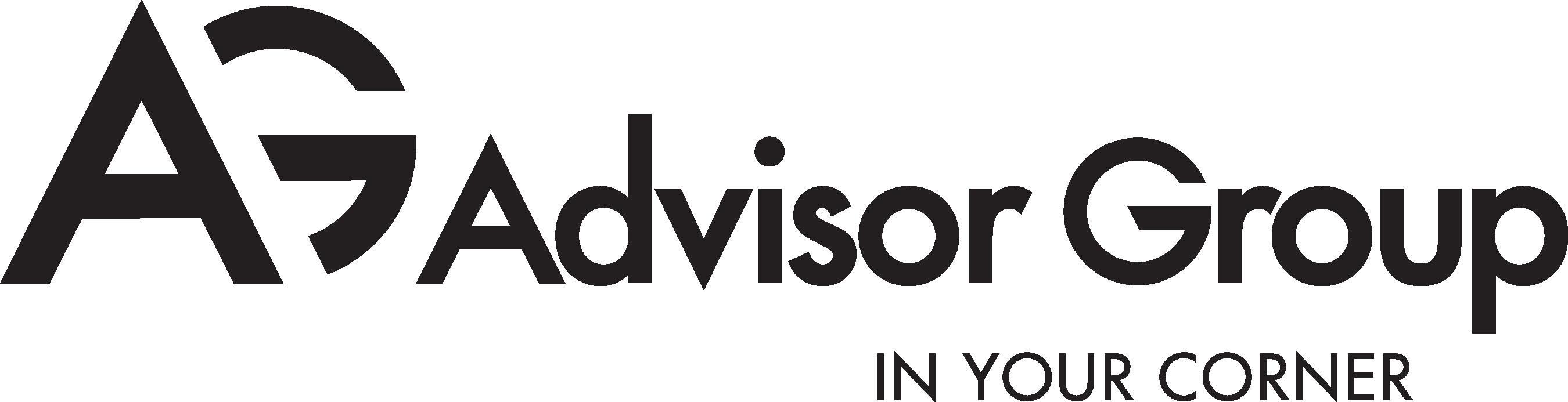Advisor Group Inc. (PRNewsfoto/Advisor Group, Inc.)