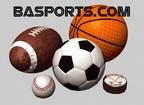 BASports.com Tops in Both NCAA & NFL Football Contests