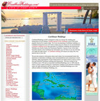 Caribbeanweddings.com Announces Plan to Assist Hurricane Recovery Efforts in the Caribbean