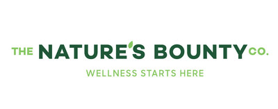 NBTY, Inc. Changes its Name to The Nature's Bounty Co. to Better Reflect Commitment to Wellness. For millions of people around the world, Nature's Bounty(R) and all our brands are an important part of their 