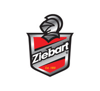 Ziebart Corporation (PRNewsfoto/Ziebart International Corporati)
