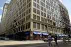 $14.9 Million Loan Arranged by Walker & Dunlop for EVEN Hotel in Downtown Pittsburgh's Historic Kauffman Building