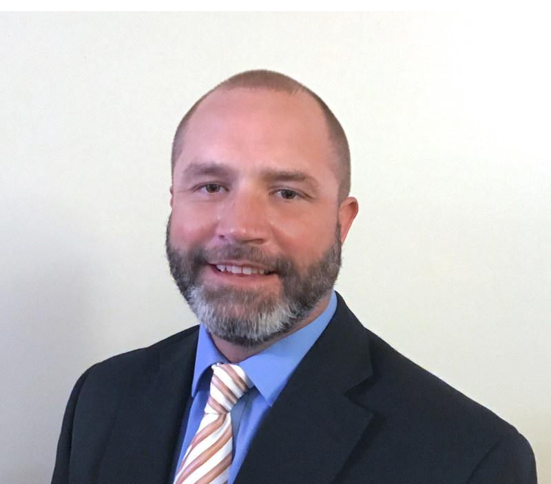 Heath Loyd, President and Chief Operating Officer, Gemstone Foods