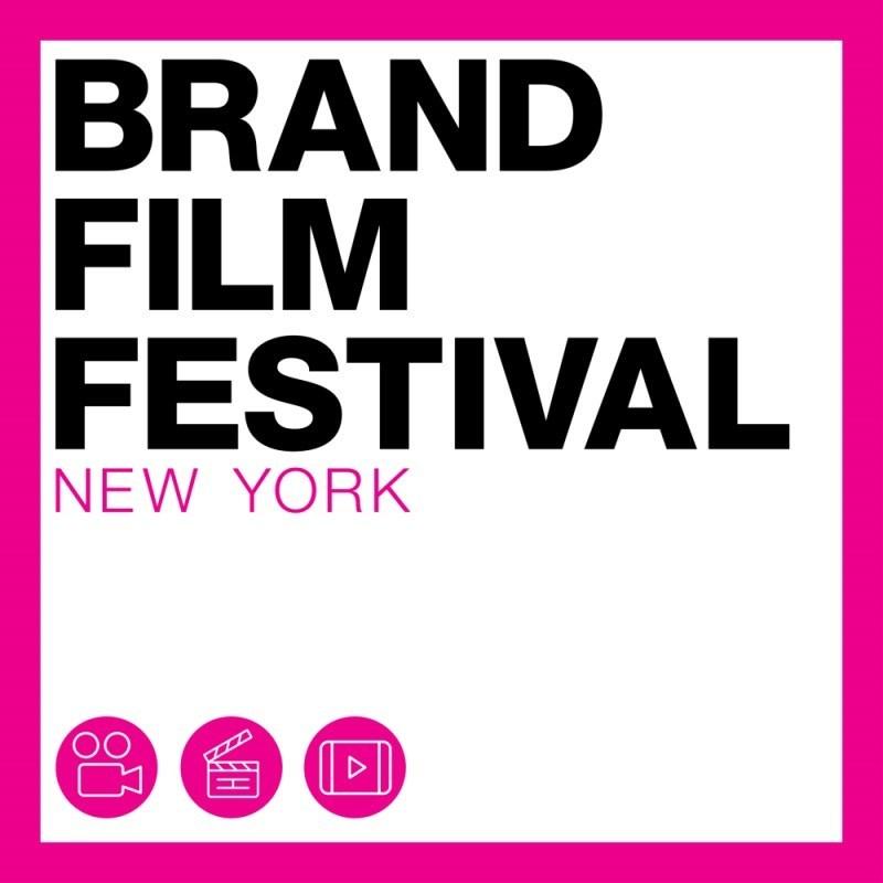 Brand Film Festival New York