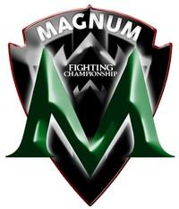 MAGNUM Fighting Championship (PRNewsfoto/MAGNUM FC)
