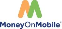 (PRNewsFoto/MoneyOnMobile)