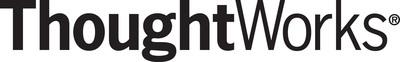 ThoughtWorks. (PRNewsFoto/ThoughtWorks) (PRNewsFoto/)