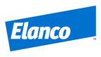 Elanco Celebrates 10 Years of Volunteerism During Global Day of Service