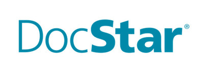 DocStar (PRNewsfoto/Epicor Software Corporation)