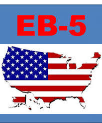 EB-5 Visa Program