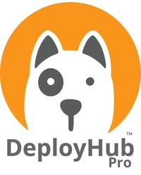 ARA and Continuous Deployment
