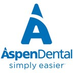 New Aspen Dental Office Opening In Kenner Makes Access To Care Easier In Louisiana