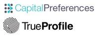 Capital Preferences