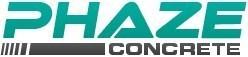 Phaze Concrete, Phaze Concrete Utah, Phaze Concrete Hildale