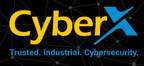 CyberX Strengthens Management Team to Support Explosive Demand for Industrial and Critical Infrastructure Security