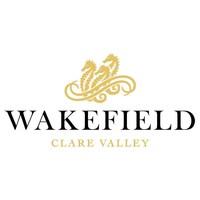 Wakefield Wines logo (PRNewsfoto/Wakefield Wines)