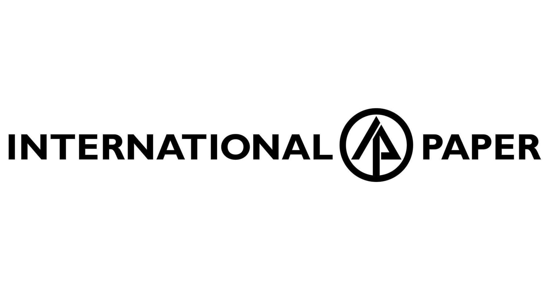 International Paper to Release Third Quarter 2017 Earnings