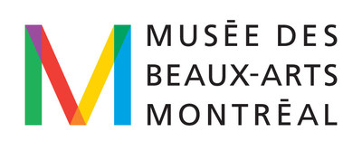 Montreal Museum of Fine Arts (CNW Group/CIBC)