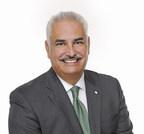 Professional Bank Adds Bernardo Iglesias As Senior Vice President