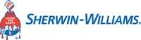 The Sherwin-Williams Company Logo (PRNewsFoto/The Sherwin-Williams Company) (PRNewsFoto/The Sherwin-Williams Company)