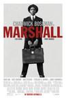 October 2, 2017 Declared Thurgood Marshall Day