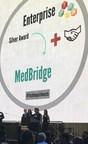 MedBridge Wins Silver in Seattle Business Magazine's Tech Impact Awards