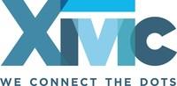 www.xivic.com