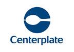 Centerplate Names Carmen Callo as New Corporate Executive Chef