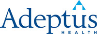 Adeptus Health, Inc. (PRNewsFoto/Adeptus Health, Inc.)