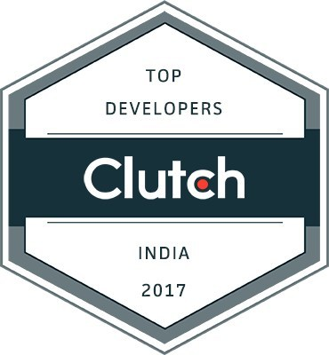Top Developers India 2017