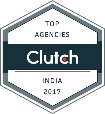 Top Agencies India 2017