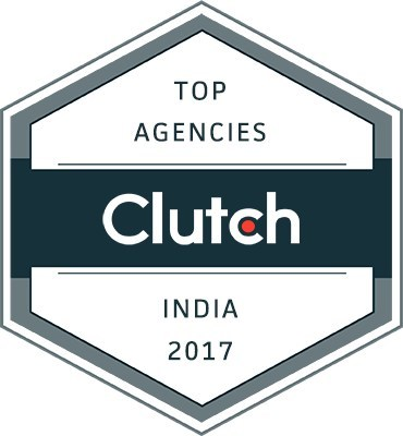 Top Agencies India 2017