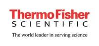 (PRNewsfoto/Thermo Fisher Scientific Inc.)